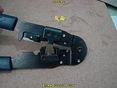架設住家監網路攝影監視器:I002.JPG