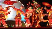 2008台灣燈會台南科學園區-01:DSC00325.JPG