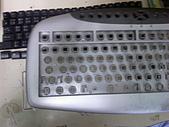用7年的鍵盤清理教學成本0元:BB13.jpg