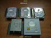 電腦清理:C54.JPG