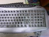 用7年的鍵盤清理教學成本0元:BB14.jpg