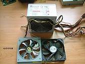 電腦清理:C56.JPG