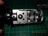 星爵G9暖白光4000K開箱與歷年燈泡耗電測試:G9-012.jpg
