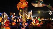 2008台灣燈會台南科學園區-01:DSC00320.JPG
