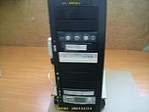 電腦清理2(重機械):C122.JPG