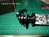 星爵G9暖白光4000K開箱與歷年燈泡耗電測試:G9-017.jpg