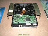 硬碟改磨刀/磨鏽機:E99.JPG
