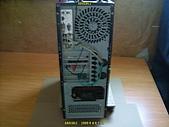 電腦清理2(重機械):C123.JPG