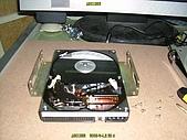 硬碟改磨刀/磨鏽機:E100.JPG