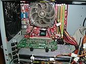 電腦清理2(重機械):C124.JPG