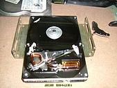 硬碟改磨刀/磨鏽機:E101.JPG