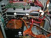 電腦清理2(重機械):C125.JPG
