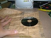 硬碟改磨刀/磨鏽機:E102.JPG