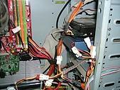 電腦清理2(重機械):C126.JPG