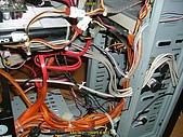 電腦清理2(重機械):C127.JPG