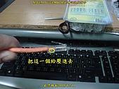 製作CAT.6高速網路線並測試速度教學!:A-422.JPG
