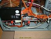 電腦清理2(重機械):C128.JPG