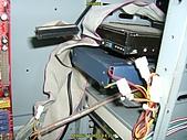 電腦清理2(重機械):C129.JPG