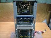 電腦清理2(重機械):C130.JPG