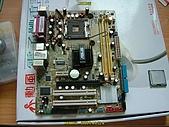 電腦清理:C61.JPG