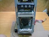電腦清理2(重機械):C131.JPG