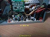 七盟350w供應器更換電容教學!:A-53.JPG