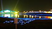 2008台灣燈會台南科學園區-01:DSC00307.JPG
