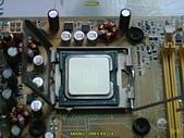 電腦清理:C62.JPG