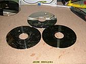 硬碟改磨刀/磨鏽機:E107.JPG