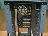 電腦清理2(重機械):C132.JPG
