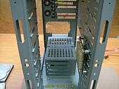 電腦清理2(重機械):C133.JPG