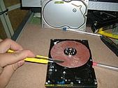 硬碟改磨刀/磨鏽機:E108.JPG