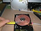 硬碟改磨刀/磨鏽機:E109.JPG