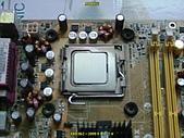 電腦清理:C64.JPG
