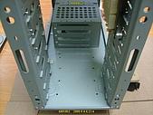 電腦清理2(重機械):C134.JPG