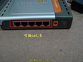 架設住家監網路攝影監視器:I019.JPG