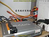 製作CAT.6高速網路線並測試速度教學!:A-426.JPG
