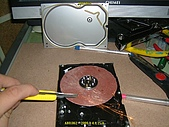 硬碟改磨刀/磨鏽機:E110.JPG