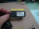 架設住家監網路攝影監視器:I020.JPG