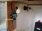已製作完成空壓機專用隔音箱!:E-114.JPG