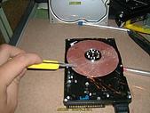 硬碟改磨刀/磨鏽機:E111.JPG