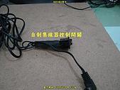 架設住家監網路攝影監視器:I021.JPG