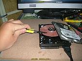 硬碟改磨刀/磨鏽機:E112.JPG