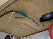 已製作完成空壓機專用隔音箱!:E-115.JPG