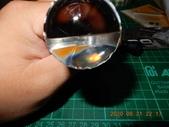 星爵G9暖白光4000K開箱與歷年燈泡耗電測試:G9-015.jpg