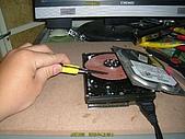 硬碟改磨刀/磨鏽機:E113.JPG