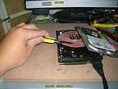 硬碟改磨刀/磨鏽機:E114.JPG