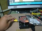 硬碟改磨刀/磨鏽機:E115.JPG