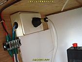 已製作完成空壓機專用隔音箱!:E-117.JPG