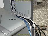 兩台螢幕使用兩台電腦開啟雙螢幕教學!:A-190.JPG